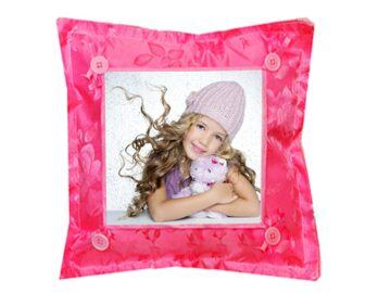 new-pillow-pink